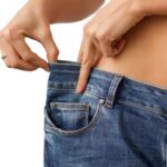 Phentermine for Weight Loss — Glenview, IL