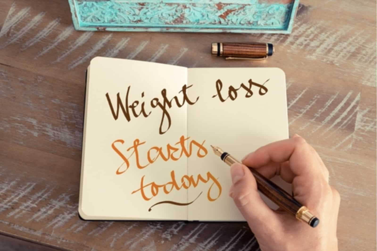 Glenview, IL Weight Loss Clinic Explains How the Keto Diet can Benefit You