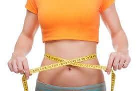 The Ketogenic Diet Explained