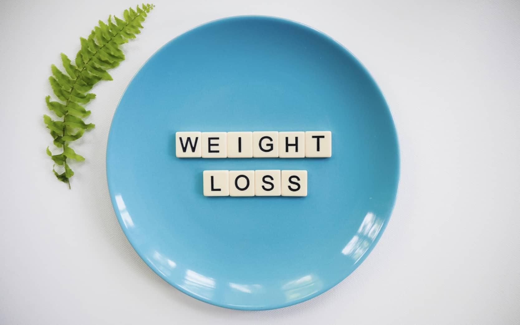 Chandler weight loss clinic - Chandler AZ weight loss center