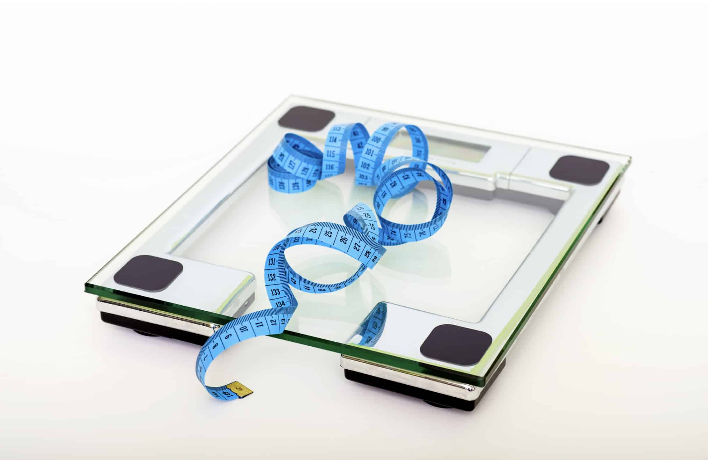 weight loss center Gahanna, OH - weight loss accountability