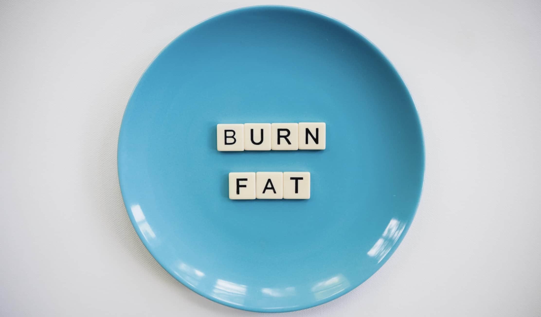 Gahanna OH HCG Diet Program