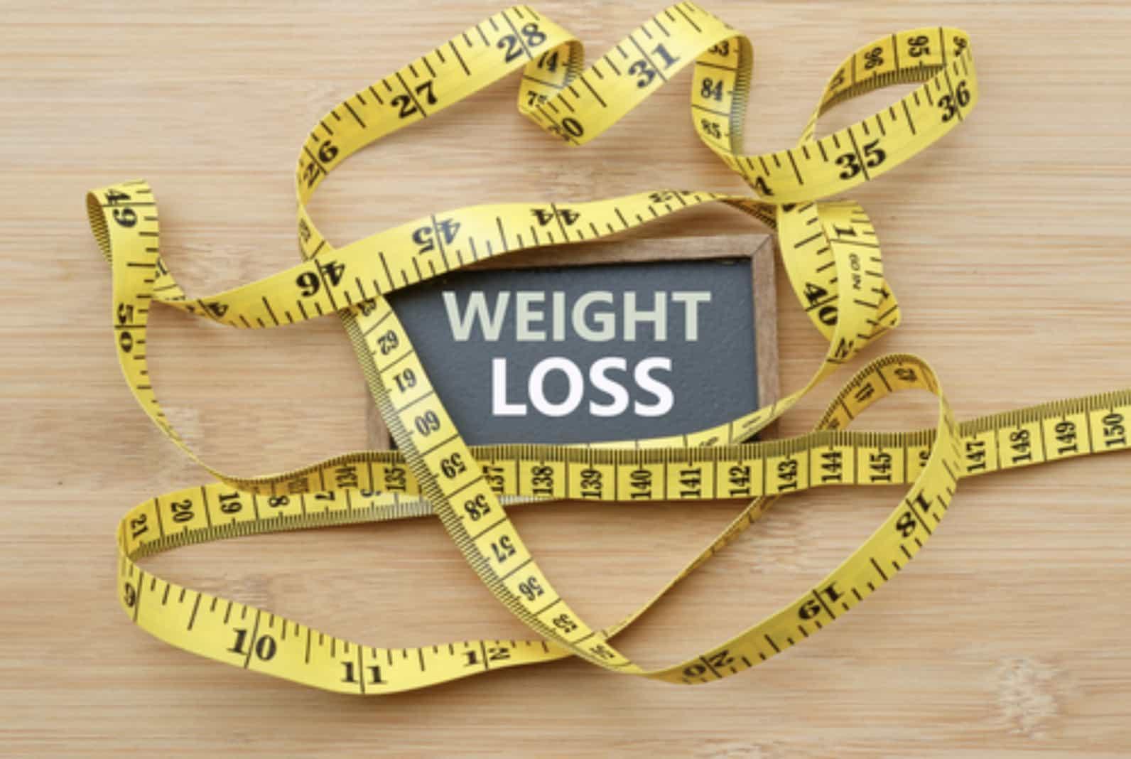 Chandler AZ weight loss program