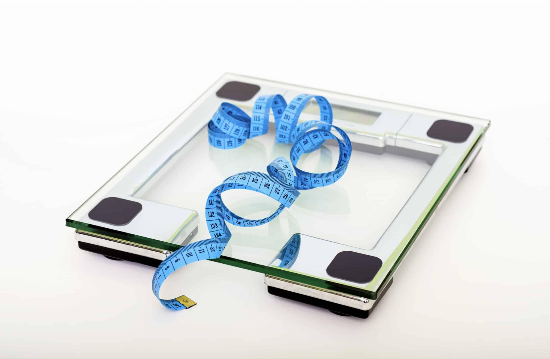 Gilbert AZ weight loss