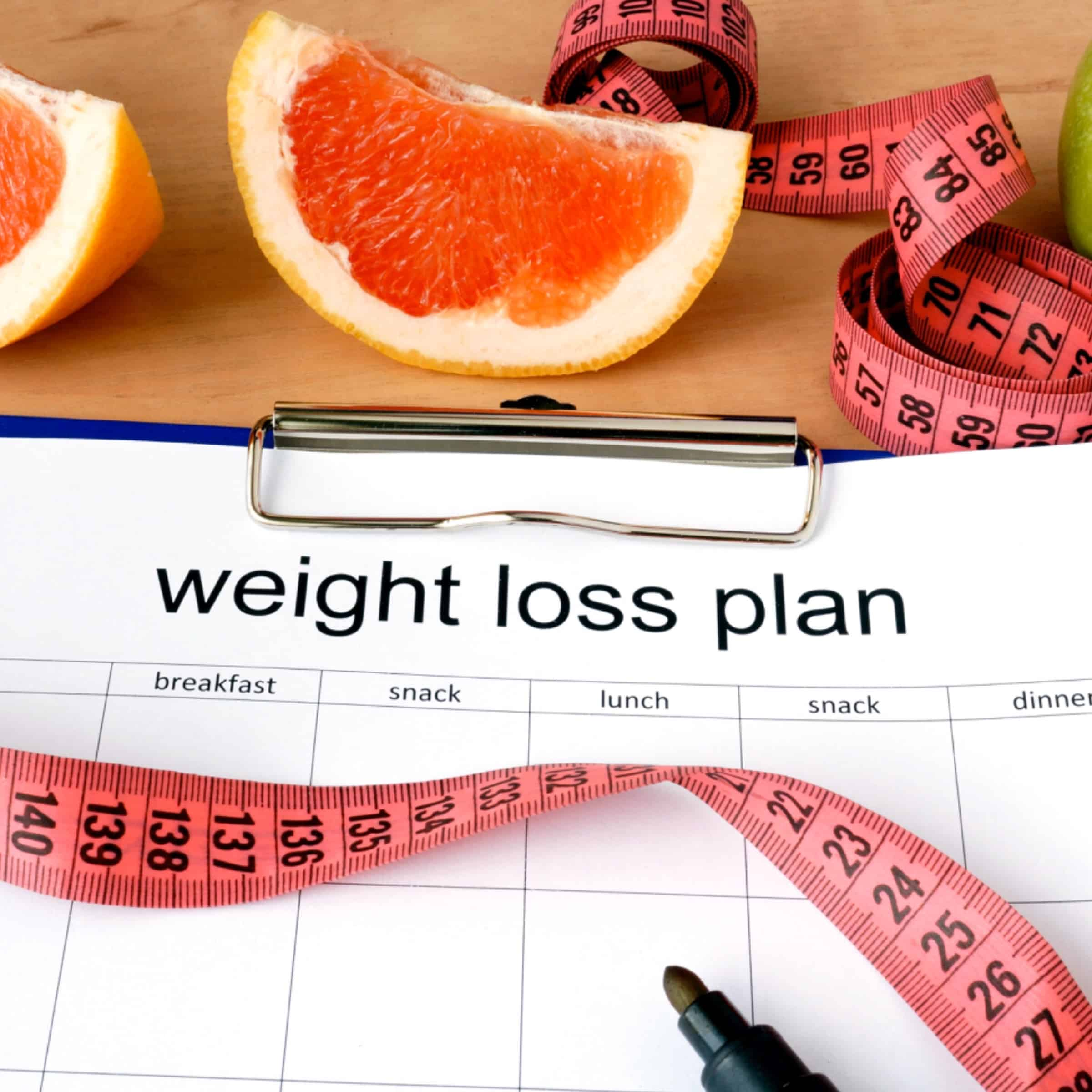 Weight Loss Doctor Near Me Orland Park IL