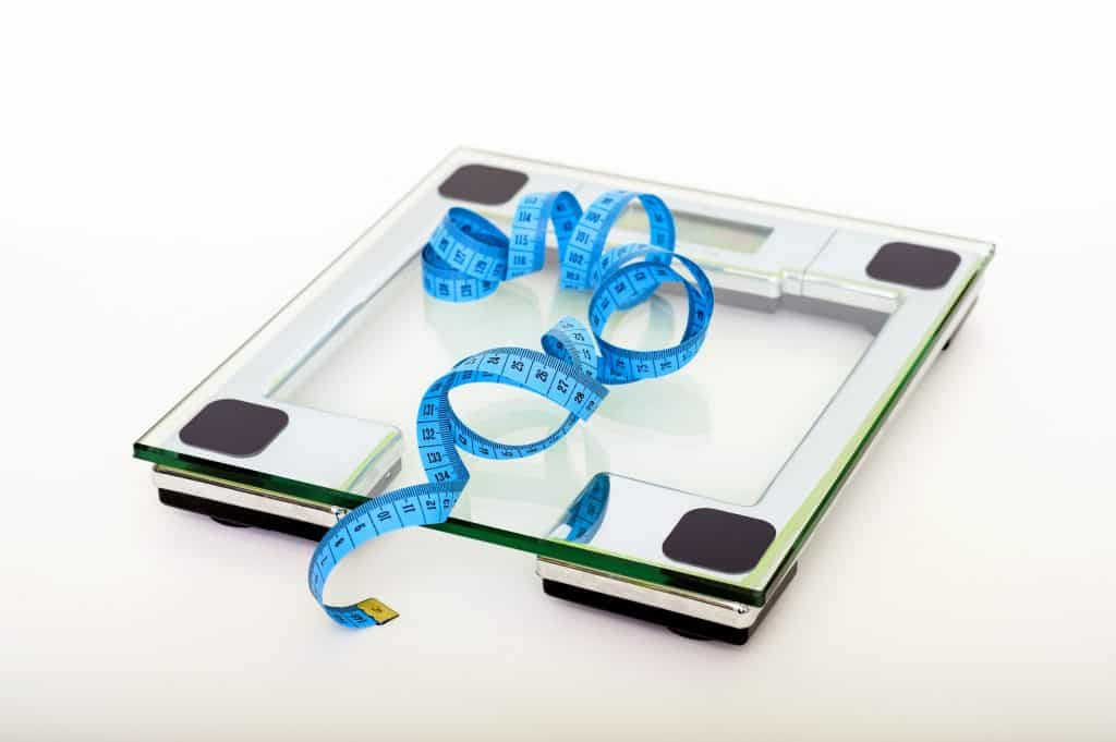 5 TIPS YOU NEED FOR WEIGHT LOSS SUCCESS