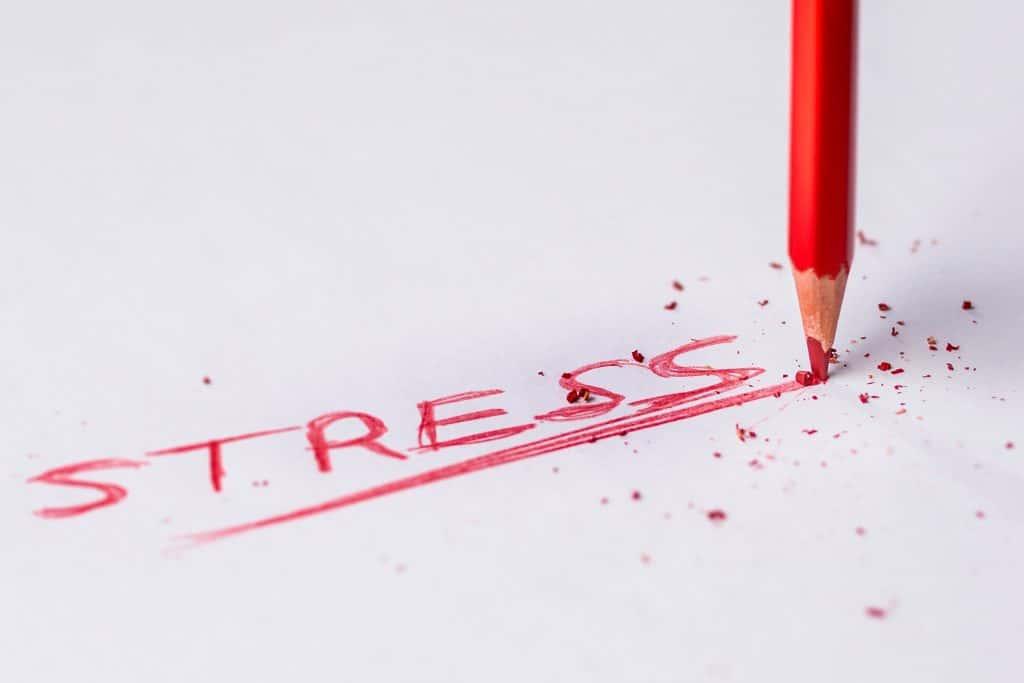 Chandler, AZ Medical Weight Loss Clinic Discusses Stress Eating