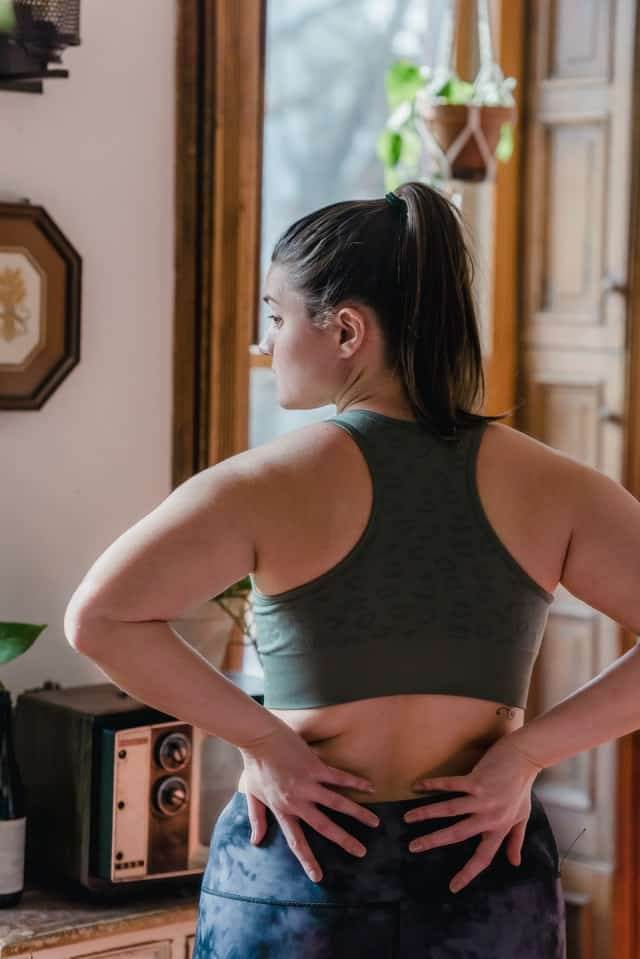 Selecting Weight Loss Program