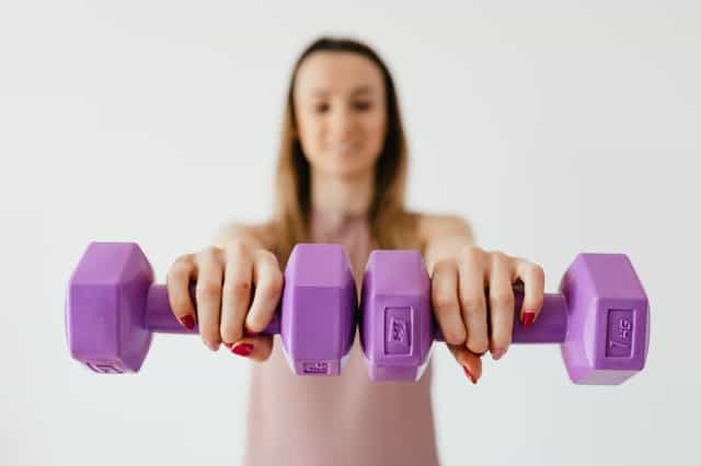 Tips for Weight Loss Success