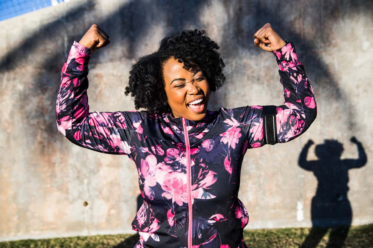 You Got This: 5 Tips to Get Motivated for Weight Loss